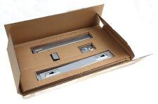 Intel Server Chassis Platform Bracket Kit C78599-002
