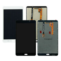 USA For Samsung Galaxy Tab A6 7.0 SM-T280 SM-T280NZ LCD Touch Screen Digitizer
