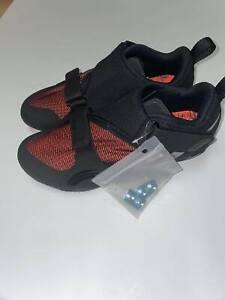 Women's Nike 7.5 Superrep Cycle Shoes CJ0775 008