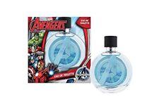 Marvel Avengers Eau de Toilette - 75 ml