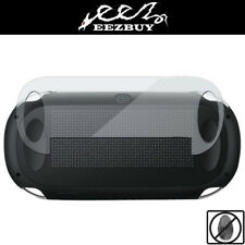 Matte LCD Back Screen Protector Guard for Sony PS Vita PSV2000