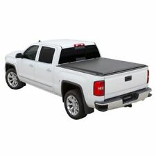 """Access 22319 Limited Edition Roll-Up Cover For 14+ Sierra Silverado 1500 5'8""""Bed"""
