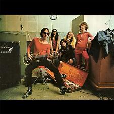 FLAMIN GROOVIES Teenage Head LP NEW dmz clash mc5 stooges kama sutra barracudas