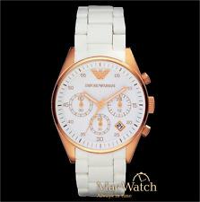 Emporio Armani Damen Uhr AR5920 NEU OVP
