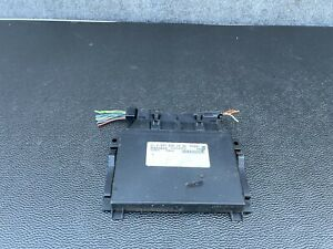 ✔MERCEDES W220 W215 CL500 S600 GEARBOX CONTROL MODULE COMPUTER A0275451432 OEM