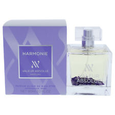Valeur Absolue Harmonie EDP Spray 3 oz Ladies Fragrance
