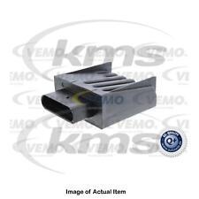 New VEM Fuel Pump Relay V15-71-0074 Top German Quality