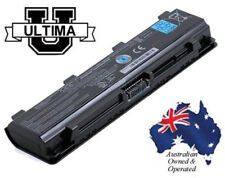 New Battery for Toshiba Satellite P840/019 PSPJ5A-01900C Laptop Notebook