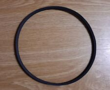Hyundai lawnmower mower Drive Belt M51spe Hym51Spe M51Spes Electric Start Only