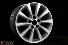 "LEXUS IS250 IS350 17"" 2009 2010 09 10 FACTORY OEM WHEEL RIM 74216"