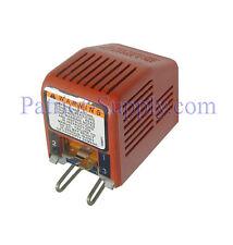 Bell & Gossett 109024 CT-24 24V Operator (Motor) For CST-7524 Comfort-Trol Valve