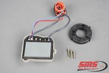 00-02 Mercedes W220 S500 S430 D2S / D2R Bosch HID Xenon Bulb Igniter 1307329054