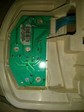 ARISTON MICROGENUS II System 24 RFFI /& 31 RFFI MANOMETRO 65100695 era di 999245