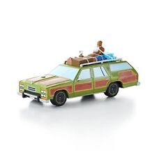 Hallmark 2013 Wagon Queen Family Truckster National Lampoon's Christmas Vacation