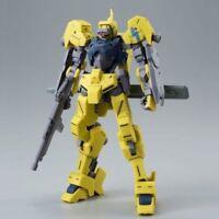 BANDAI HG 1/144 RIDE'S IO FRAME SHIDEN CUSTOM Model Kit Gundam IBO NEW Japan F/S