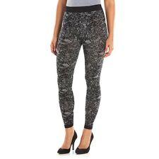 Apt. 9 Clothing for Women | eBay