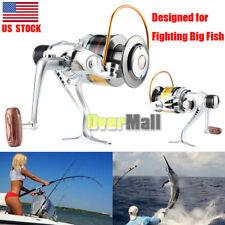 Lot 20 Pcs Kinds of Fishing Lures Crankbaits Hooks Minnow Baits Tackle Crank USA