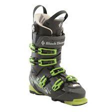 Black Diamond Factor 130 Alpine Touring Ski Boots, Mondo 27.0
