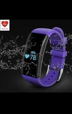 Yoga Android Fitness Activity Trackers
