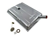 Gas tank for 1952-1954 Mercury with Sending unit