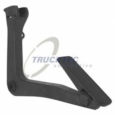 TRUCKTEC AUTOMOTIVE Accelerator Pedal 02.27.008