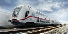 DB Bahn Fahrt Ticket Gutschein Freifahrt ⚡Auto-Blitzversand 24/7 🇩🇪Händler