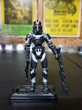 Star wars Utapau Shadow Clone Trooper Loose
