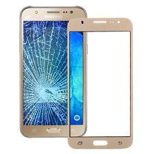 Samsung Galaxy J5 Displayglas Frontglas Ersatzglas Digitizer Touchscreen Scheibe