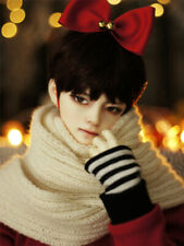 Hwayoung Christmas Birthday Lucky Boy Doll Full set Collection Like picture BJD