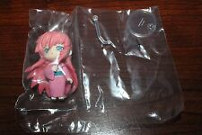 Luka Megurine Nendoroid Petit Vocaloid Selection Figure Good Smile