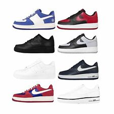 nike air force 1 trainers ebay usa