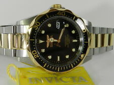 Invicta Men's Swiss Quartz Diver 9309