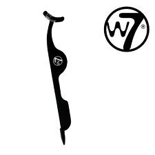 W7 False Eyelash Applicator