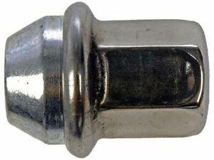 Lug Nut For 2006-2009 Pontiac Torrent 2008 2007 D136SS