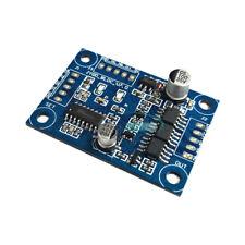Brushless Hall Motor Drive Board Adjustable Speed Amp Reversible Control Dc 24v