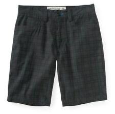 da247f2e71 Aéropostale Men's Shorts for sale | eBay