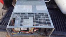 Suburban SF-30F Ducted Heater RV Camper Trailer Furnace 30,000 BTU LP Gas SF30F