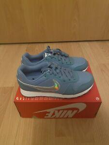 Nike MD Runner 2 FP Damen Schuhe Neu  36,5