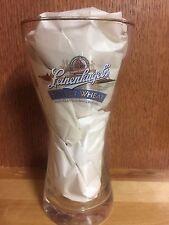 *NEW* Leinenkugel Beer Glass - Sunset Wheat