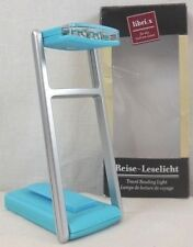 moses. Reise Leselicht, Leselampe 81474