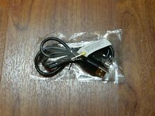 New OEM Genuine Charging USB Cable for Promark SHADOW P70 P70-GPS