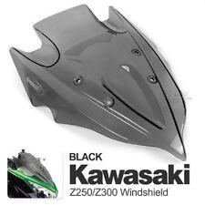 Kawasaki Front Fairings & Panels