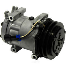 A/C Compressor-SD7H15 Compressor Assembly UAC CO 4695C