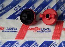 Tappo Serbatoio Carburante Combustibile Originale Lancia Dedra TD 7648279 Alfa