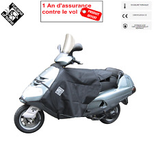 Tablier Protection Hiver Tucano TERMOSCUD R021 Piaggio Hexagon et Vespa Super LX