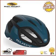 Casque Vélo Vtt Atala Sport Mod Sprint Italie Couleur Noir Tricolore Taille L