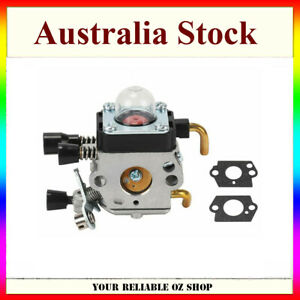 Carburetor Carby Carb For STIHL FS75 FS76 FS80 FS80R FS85 FS85R FS85T Chainsaw