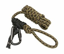 Hunter Safety System Rope-Style Tree Strap Free Shipping