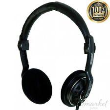 NEW ULTRASONE Dynamic open type headphone HFI-15G genuine from JAPAN