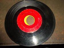 45 RPM RECORDS LOT OF 16 THE SAMMY DAVIS JR BOBBY VINTON EDWIN STARR LOU  (PP2)